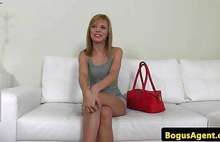 मैं अपनी सेक्सी वीडियो हिंदी मूवी में पत्नी को किराए पर