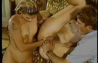 एक बड़ा की सुंदरता के फुल मूवी सेक्सी हिंदी साथ सुबह में सेक्स