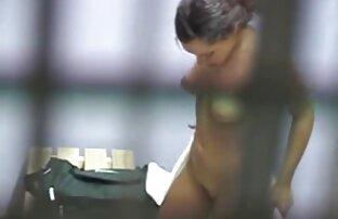 वेरोनिका रोड्रिगेज एक पुरुष घोड़े को मूवी सेक्सी वीडियो में आसानी से जागने के लिए खड़ा नहीं हो सकता है
