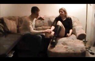 सेक्स में डॉक्टर के कार्यालय के साथ छिपे हुए सेक्सी एचडी मूवी कैमरे