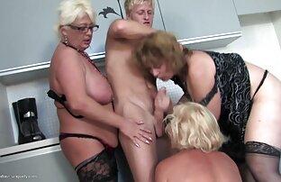 वेश्याओं के साथ संपादन समूह सेक्सी फुल मूवी वीडियो में