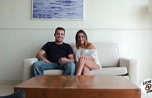 सेक्स पत्नी एक्स वीडियो फुल मूवी एचडी