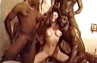 दो दर्जन पुरुषों खींच बड़ा सेक्सी मूवी फुल वीडियो सूजी