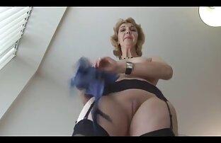 परिपक्व महिला वीडियो हिंदी मूवी सेक्सी छेड़-छाड़ .