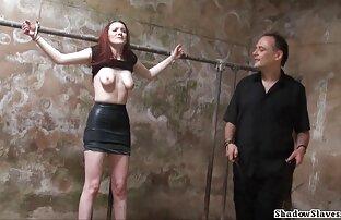 काले स्तन मिलाते बीएफ मूवी सेक्सी में हुए