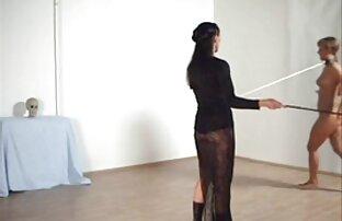 मशीन लड़की सेक्सी वीडियो हिंदी मूवी एचडी