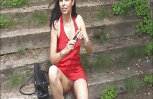 प्यार stroked महान है, हिंदी में सेक्सी मूवी एचडी महान प्यार