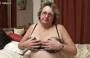 सम्मान सेक्सी पिक्चर वीडियो मूवी अश्लील, गोरा, गुदा