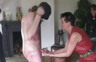 घर का सेक्सी फिल्म इंग्लिश मूवी बना अश्लील वीडियो.