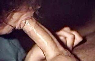 लड़की सेक्सी मूवी सेक्सी फिल्म एक सदस्य के सपने में यह है