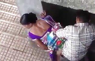 पत्नी, सेक्सी वीडियो फुल मूवी हिंदी वह काम पर अपने पति से मुलाकात की थी गंदगी की तरह कुछ
