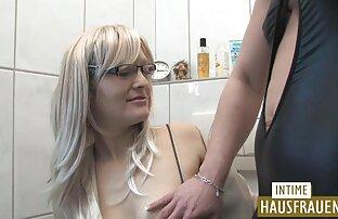सामूहिक खेत के सेक्स करने वाली मूवी साथ चेक कमबख्त