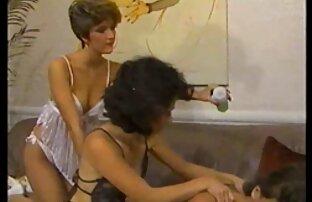 रिले रीड विशाल परमानंद के सबसे आगे करने के फुल सेक्सी मूवी वीडियो में लिए उसकी प्रेमिका ले