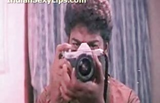 महान जब हिंदी वीडियो सेक्सी फुल मूवी यह शीर्ष पर है