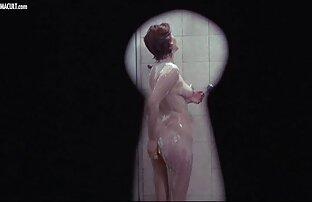 महिला सेक्सी हिंदी वीडियो मूवी