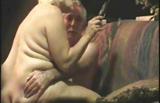 मरीजों को सेक्सी इंग्लिश मूवी दिखाने के लिए वसा शरीर चिकित्सक