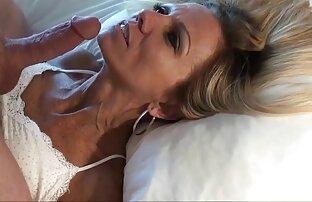 अनुभवी सेक्सी मूवी सेक्स प्रजनकों के लिए
