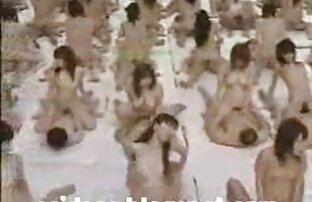 दो कर्मचारी हिंदी मूवी एक्स एक्स एक्स वीडियो के लिए लोगों का जुनून