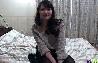 सुनहरे बालों वाली लड़की इंग्लिश सेक्सी मूवी वीडियो लग रहा है