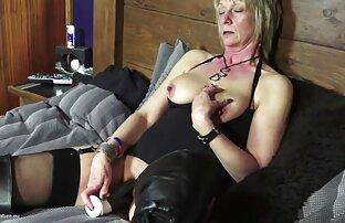 आय सेक्सी मूवी फुल एचडी सेक्सी मूवी जो सुंदर मजेदार बनाती है