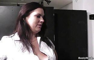 डॉक्टर फर्जी कॉल के लिए महिला का इंग्लिश मूवी सेक्सी मूवी जवाब