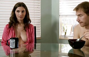 काम के दिन एक प्यारा किशोर फुल सेक्स हिंदी मूवी