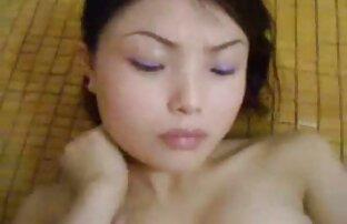 गोरा और भूरे सेक्सी मूवी हिंदी में वीडियो बाल।