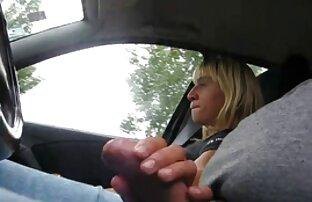 सेक्स के साथ एक वीडियो सेक्सी फुल मूवी रूसी लड़की
