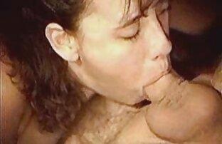 सड़क से सीधे एनाल्चिक संकीर्ण सेक्सी फिल्म इंग्लिश मूवी तक