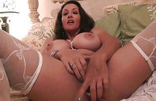 एक लड़की से मिलना त्वरित सेक्सी वीडियो मूवी एचडी सेक्स की ओर जाता है