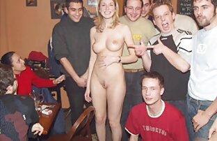 घर में बड़े बेवकूफ द्वारा परीक्षण किया गया बफ सेक्सी मूवी
