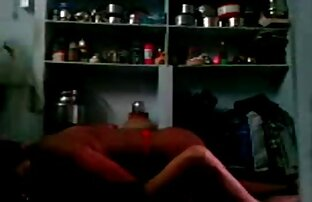 में दुष्ट सेक्स सेक्स फिल्म मूवी अभिनेता वीडियो