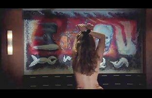 लड़कियों को सेक्स बहुत पसंद है सेक्स फिल्म हिंदी मूवी