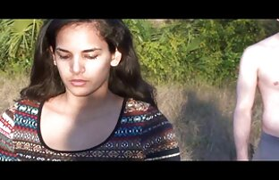 सुनहरे बालों वाली छेड़ो सेक्सी मूवी पिक्चर फिल्म ट्यूब