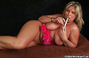 एक पुरुष घोड़ा हिंदी मूवी एचडी सेक्सी दोनों लड़कियों के लिए पर्याप्त है