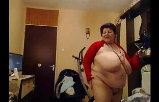 एक वेश्या सेक्सी इंग्लिश मूवी सेक्स के बिना सेक्स की कल्पना नहीं कर सकती ।
