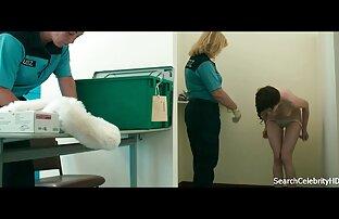 समूह कास्टिंग सेक्सी फुल मूवी वीडियो