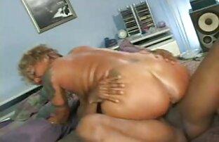 मालिक चाहता है एक सेक्सी मूवी बीपी वीडियो