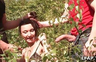 चेहरे के इंग्लिश फिल्म फुल सेक्स बारे में वीडियो का चयन