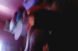 संभोग सुख सेक्सी फुल मूवी वीडियो में केआरआर स्लिम में घर पर प्राकृतिक
