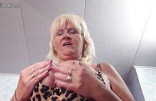 बड़े स्तन लड़की फिल्म फुल सेक्सी वीडियो बहुत उत्थान दोस्तों