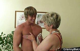 बहुत तंग सेक्सी फुल मूवी वीडियो गधा में