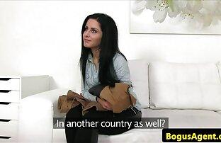 लाल बालों वाली-जानवरों कूद मवाद करने सेक्सी मूवी वीडियो हिंदी में के लिए चाची