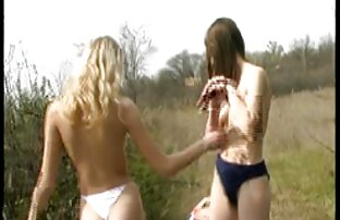 हॉट चॉकलेट पैर के सामने इंग्लिश फिल्म मूवी सेक्सी सफेद प्रेमिका