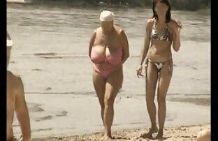 अकीरा पोर्न मूवी ऑस्कर वीडियो में सेक्सी पिक्चर मूवी