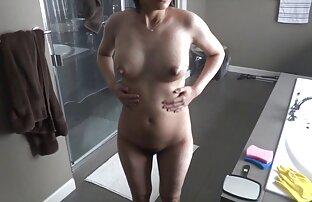 चाची उसके सेक्सी हिंदी वीडियो एचडी मूवी प्रेमी के साथ