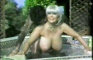 प्यारा काँसे सेक्सी वीडियो मूवी फिल्म के रंग और घोड़ा सदस्य.