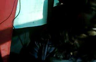 लड़का पीछे से वीडियो गेम खेल रहा है फुल मूवी क्सक्सक्स