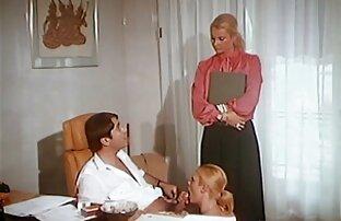 वह दूर सेक्सी मूवी हिंदी में फुल एचडी ले गया अपने लिंग में जगह के माध्यम से अपनी पैंट