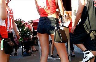 स्कीनी लड़कियों अश्लील कास्टिंग सभी बीएफ फिल्म सेक्सी मूवी वैन में शहर के केंद्र